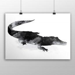 serene-crocodile-product-landscape